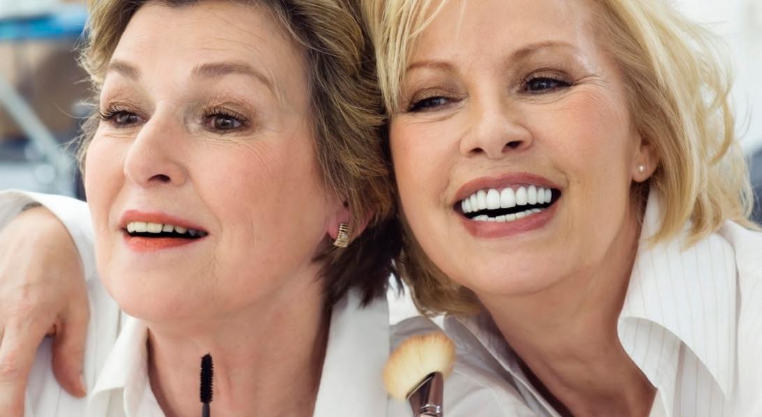 Basic Tips for Making Older Women