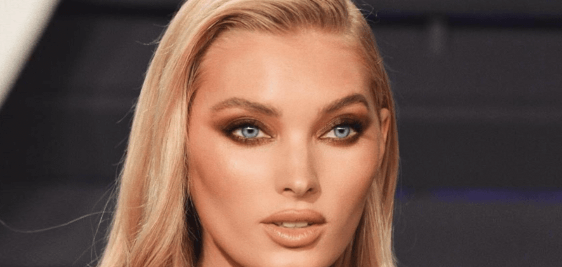 Blue Eye Makeup Tips Best Colors and Tricks