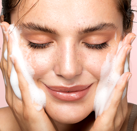 How To Get Rid Of Skin Care, According To The Skin