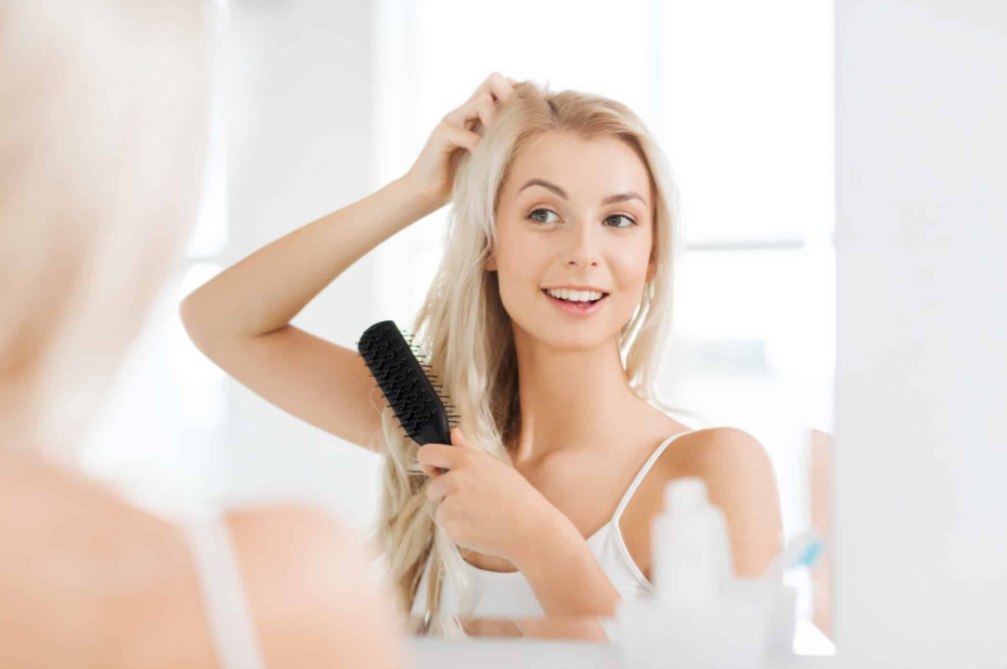 Most Important And Simple Beauty Tips For Teen Girls To Look Flawless