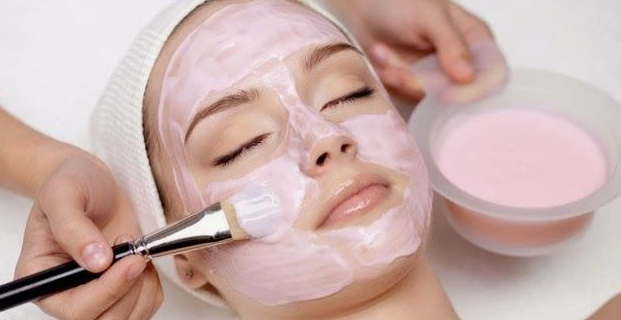 The best skincare products for 18 year olds