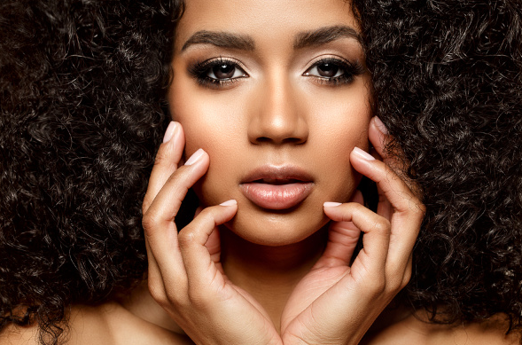 Tips for Building Black Skin Products and Lessons